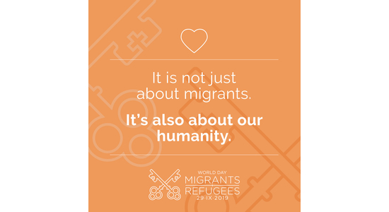 image from https://migrants-refugees.va/